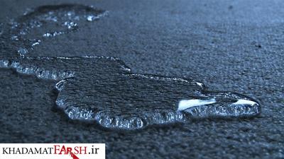 نحوه شستن فرش ماشینی توسط خودتان در خانه به صورت اصولی